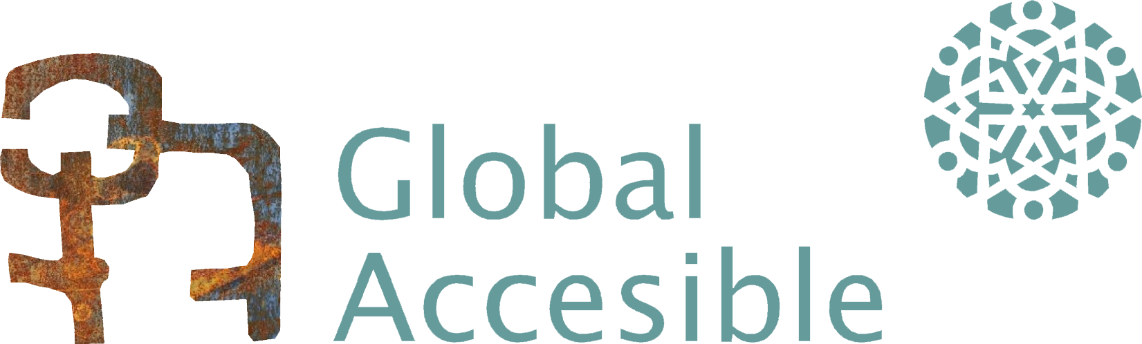 Global Accesuble